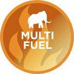 Multi-fuel